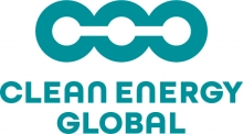 Clean Energy Global GmbH